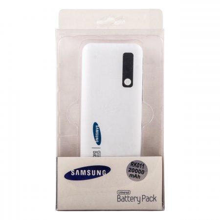 Внешний аккумулятор Samsung Battery Pack 20000 оптом