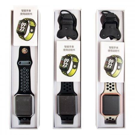 Умные часы Smart Watch M3 оптом