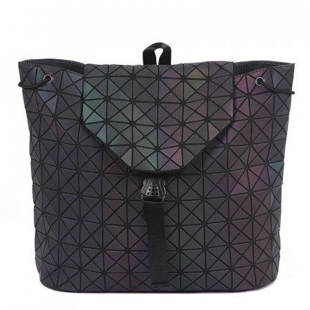 Сумка рюкзак Bao Bao оптом