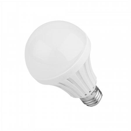 E27 Led лампа светодиодная оптом