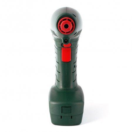 Air Dragon портативный воздушный компрессор оптом