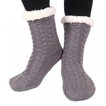 Huggle Slipper Socks носки оптом