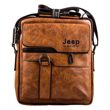 Jeep Buluo арт.2 мужская сумка оптом