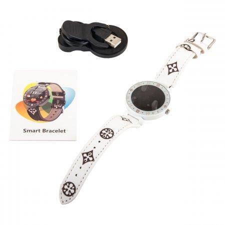 Smart Bracelet R98 часы браслет оптом