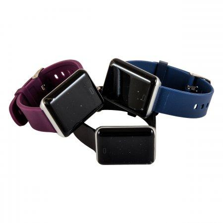 Smart Bracelet SX5 умный браслет оптом
