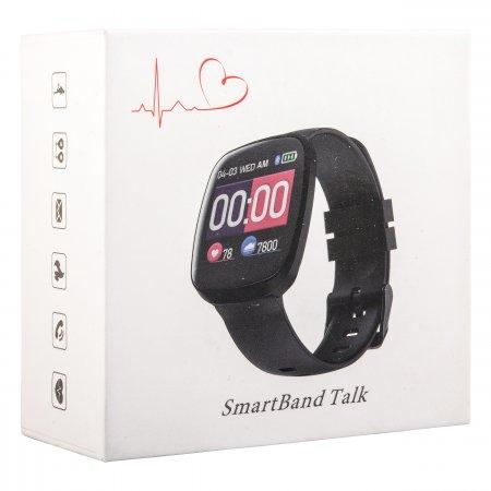 SmartBand Talk SX10 часы браслет оптом