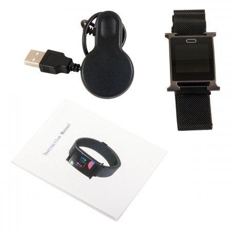 SmartBand Talk SX7 часы браслет оптом