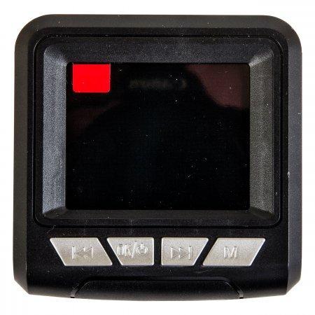 Vehicle BlackBOX DVR HD видеорегистратор оптом