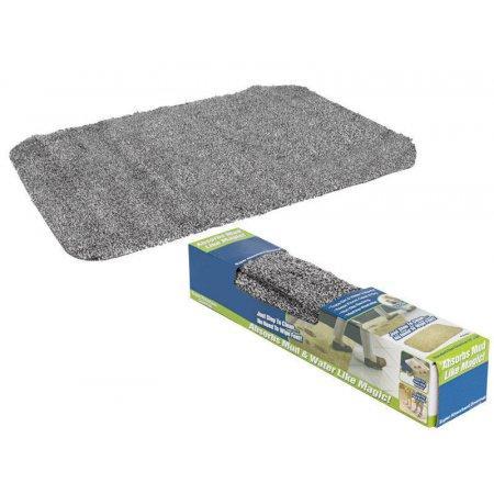 Clean Step Mat супервпитывающий придверный коврик оптом