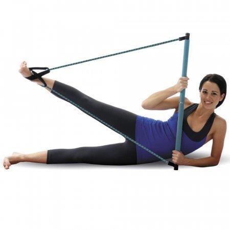 Portable Pilates Studio тренажер оптом