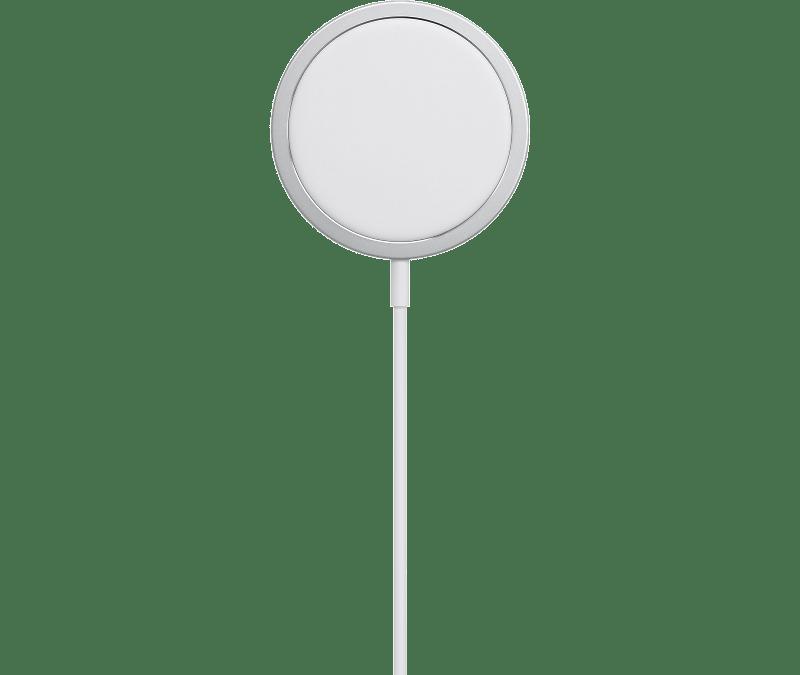 MagSafe Charger Беспроводное зарядное устройство оптом