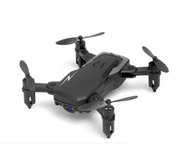 TXD G1 Квадрокоптер оптом