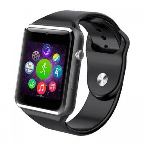 Smart Watch FK68 Умные часы оптом