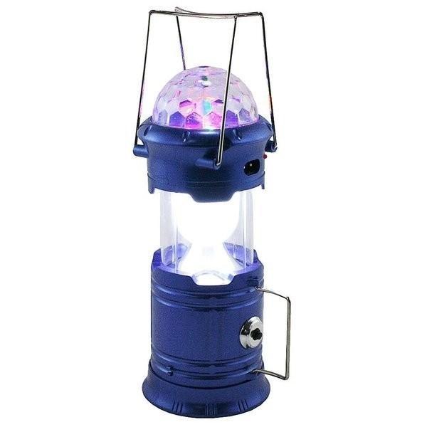 Magic Cool Camping Light Кемпинговый светильник фонарь оптом