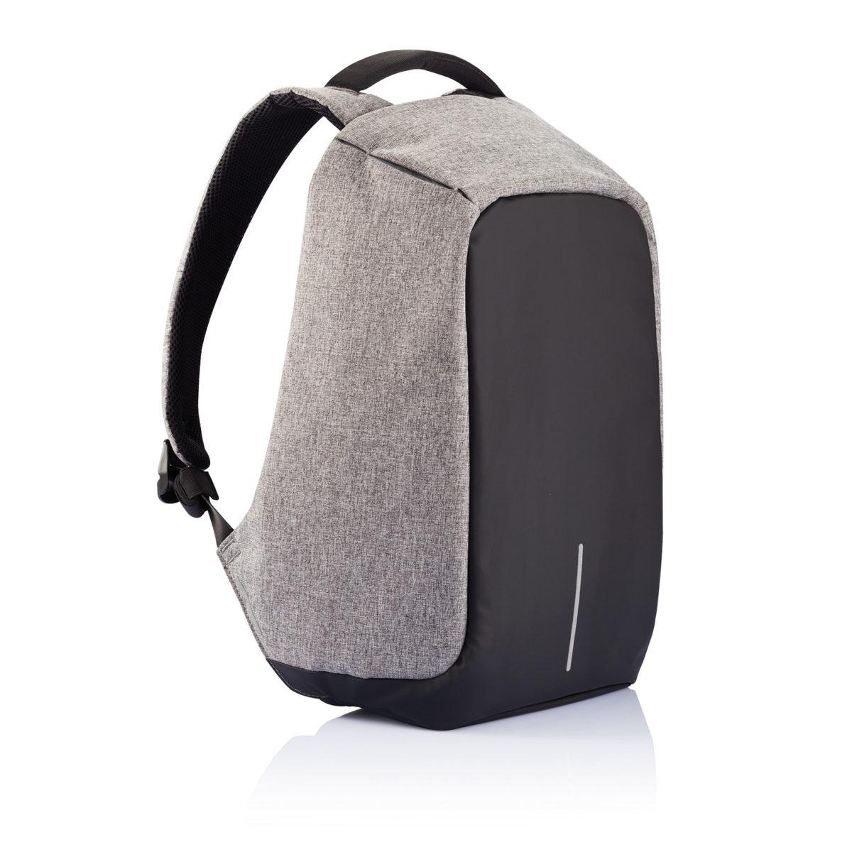 Рюкзак антивор оптом