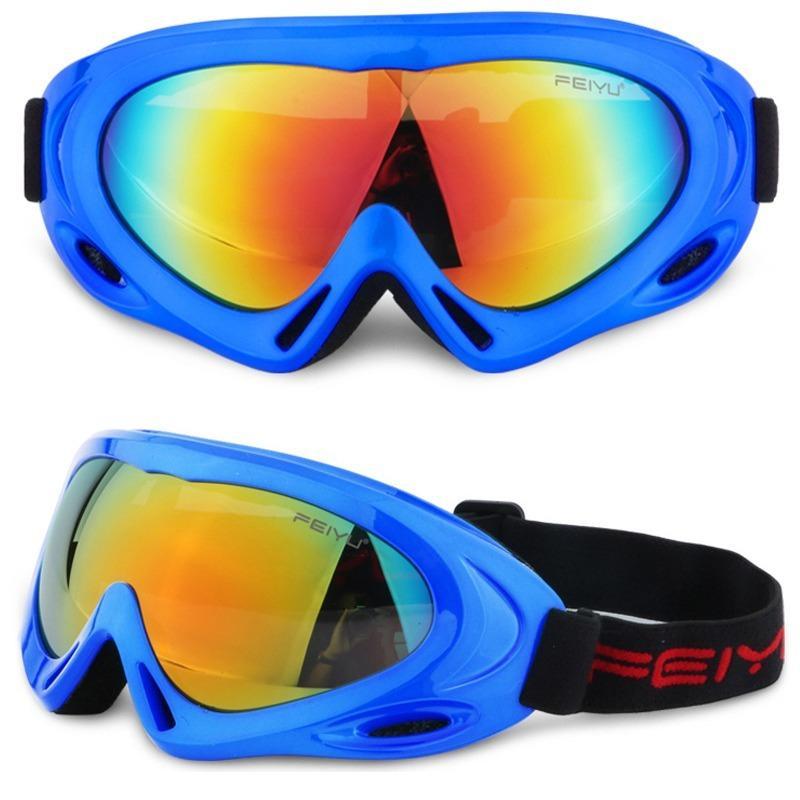 Feiyu Горнолыжные очки оптом