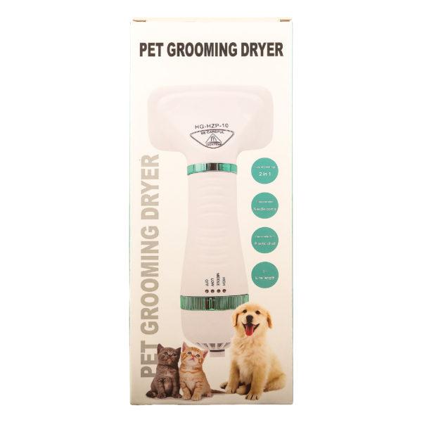 Pet Grooming Dryer Фен-фурминатор оптом