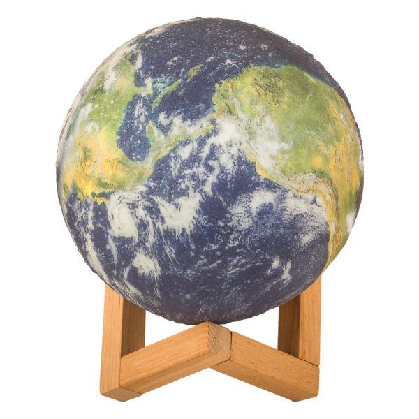 Ночник Земля оптом