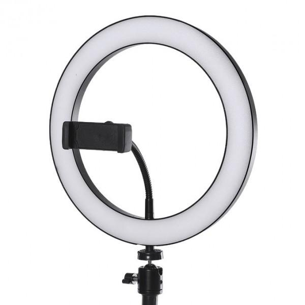 CXB-160A Светодиодная кольцевая лампа 16 см оптом