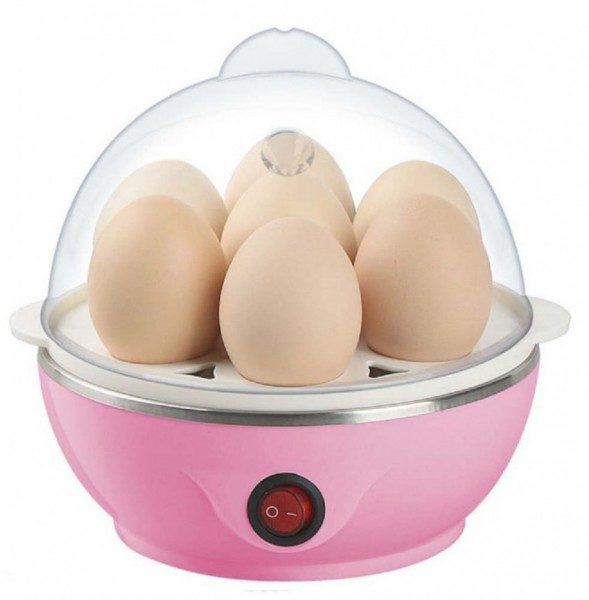 Яйцеварка Egg-Poacher оптом